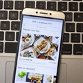 Uber Eats reveals most popular foods among South Africans