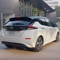 Nissan launches video series to tackle EV questions