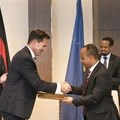 VW's expansion in sub-Sahara Africa gathers momentum