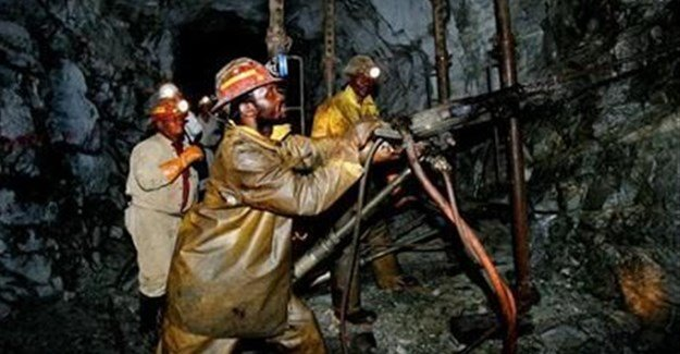 Small miners likely to struggle with charter targets