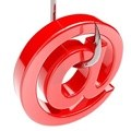 Be vigilant as phishing season ramps up
