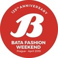 Prague buckles up for Bata Fashion Weekend 2019