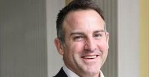 Dr Adrian Saville, chief executive of Cannon Asset Managers