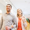 Keeping physical retail alive, and growing