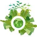 Brambles makes progress towards 2020 Sustainability Goals