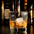 American whiskey imports continue to climb in SA