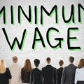 #RecruitmentFocus: Minimum Wage Commission appointed