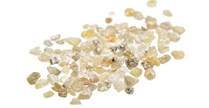 Mining Charter could extinguish alluvial diamond miners