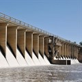 SA's dam levels continue to drop