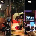 Affordable centrally located production studios