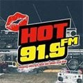 Hot 91.9fm urgently calls on corporates to assist animal shelter PurrPaws