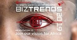 #BizTrends2019: Bizcommunity hosts #BizTrendsLIVE!, an overview