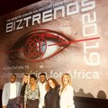 #BizTrends2019: Bizcommunity hosts #BizTrendsLIVE!, an overview