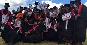 4 initiatives providing ICT skills training to SA youth