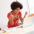 Succeed at social media marketing with Namibia's V5 Digital Academy