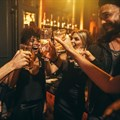 Pernod Ricard looks into conviviality of consumers