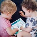 Why screen time for babies, children and adolescents needs to be limited