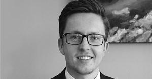 Dean de Nysschen, research & investment analyst, Glacier by Sanlam