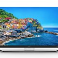 "Hisense declares war on top end TV market with 65"" ULED smart TV"