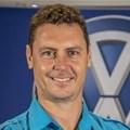 Volkswagen South Africa establishes motorsport academy