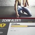 Beware of jobs scam