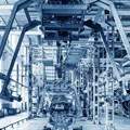Automation could power manufacturing progress