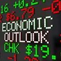 Africa's economic outlook 2019