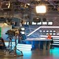 Multichoice Nigeria adds three more NTA channels