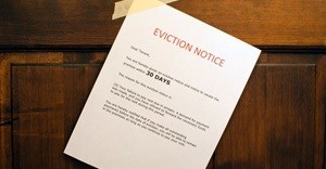7 common mistakes to avoid when cancelling a lease agreement