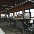 6 mistakes companies make when choosing office space
