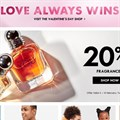 "Woolworths pulls ""gender stereotyping"" Valentine's Day campaign"
