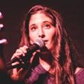 #MusicExchange: Jeri Silverman