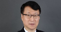 LG appoints new president for MEA region