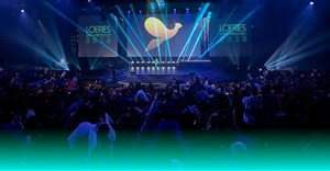 Entry for 2019 Loeries now open!