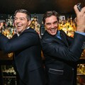 Bacardi gets close to consumers in annual Back to the Bar event