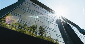 Green buildings must do more to fix our climate emergency
