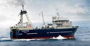 Sea Harvest in bid to buy up Australian-listed Mareterram
