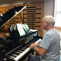SA Backline endorses Howard Audio