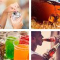 Are South Africans really saying no to fizzy drinks?