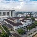 Radisson Hotel Group expands Africa portfolio with 16 new hotels