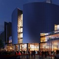 Henning Larsen Architects to transform Opéra Bastille in Paris