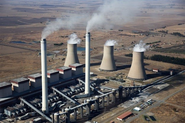 Eskom met with strong opposition in its latest attempt to avoid pollution standards