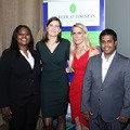 New legal association launches in Cape Town