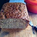#GreenMondaySA: Banana bread
