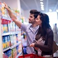 Connected and engaged consumers driving change in food and beverage industry