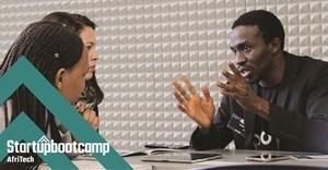 Startupbootcamp AfriTech 2019 applications now open
