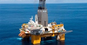 Total makes significant gas find off Mossel Bay