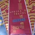 Photo: Africa's Travel Indaba