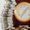 Research reveals cloud tech saves accountants time