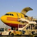 DHL Global Forwarding launches Global Competence Center for Humanitarian Logistics